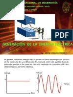 generacion-de-la-energia-electrica.pptx