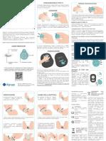 foglio-istruzioni-web_compressed-1.pdf