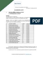 OF 072 HERNAN BUSE  DE LA GUERRA.docx
