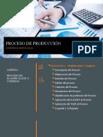 Presentación-Proceso-de-plani-y-compras.pptx