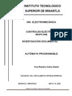 INV. DOCUMENTAL. U-6 CONTROLES CRUZ 6.4.docx