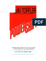 Alvin_Toffler-Avutia_In_Miscare_1_0_10__.doc