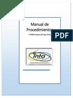 P-4009-ARQUEO-CAJA-CHICA.pdf