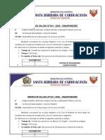 ORDEN DE SALIDA Nº 41.docx