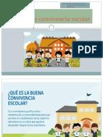 BUEN-TRATO-Y-CONVIVENCIA-ESCOLAr