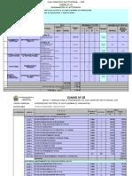 POI 2020 OFICINA DE MAQUINARIO Y EQUIPO PESADO OK (1).xls