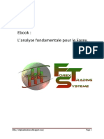 Apprendre l'analyse fondamentale forex document de formation.pdf