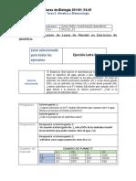 Formato_Entrega_Tarea 2_John Fredy_Rodriguez