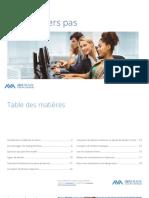 AvaTrade-eBook_fr.pdf
