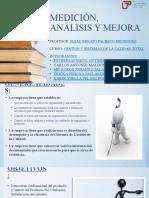 363865186-Medicion-Analisis-y-Mejora.pptx
