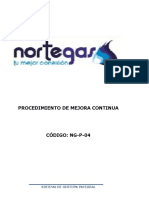 330670978-Procedimiento-Mejora-Continua.docx