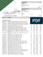 1-E-11623.pdf