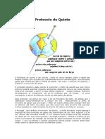 protocolo_quioto