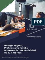 Plegable-flashstart.pdf