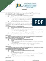 Subiecte Atestat 2010-Baze de Date