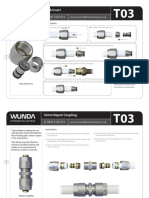 T03-Wunda-Generic-16mm-nut-and-insert-repair-coupling