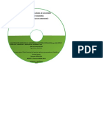 CD PORTADA.docx