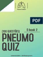 02. Questões PNEUMOQUIZ.pdf