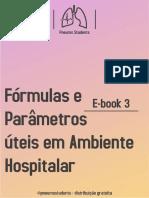 03. Fórmulas úteis.pdf
