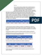 PRESUPUESTO DE EFECTIVO.docx
