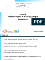 M2203Cours2-2015