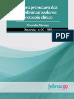 Rotura-prematura-das-membranas-ovulares-protocolo-clinico