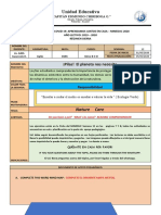 FICHA 12 - SEMANA 12 INGLÉS - Décimos B-C-D 01-06-2020.docx