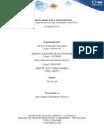 Plan muestreo- Fase colaborativa,grupo 301102_34..