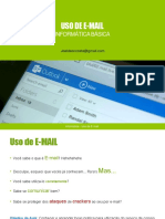 info-09-usodeemail-140702184318-phpapp02