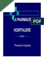 Pharmacie hospitaliere ppt.pdf