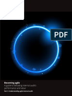 Deloitte-ES-GRC-Agile-Internal-Audit