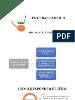 ACT6 GUERRA.pptx