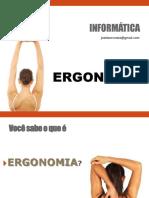 info-19-ergonomia-140703115454-phpapp02.pdf