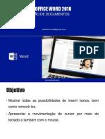 info-13-word-criaoeediodedocumentos-140702191551-phpapp02