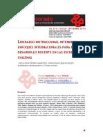 Liderazgo_Instruccional_Intermedio_1585362513