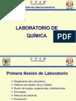0L_SistemaDeGestionDeLaCalidad.pptx
