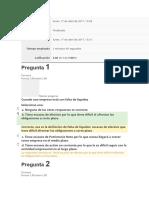 Evaluacion inicial .doc