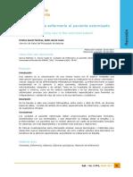 Dialnet-CuidadosDeEnfermeriaAlPacienteOstomizado-6224482.pdf