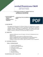 202121 ADMINISTRACI0N DE EMPRESAS I (1)