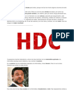 matematica-aplicada-a-la-informatica-segunda-parte.pdf