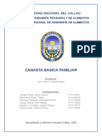 CANASTA BASICA.docx