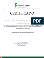 Abordagens_Pedagógicas_Modernas_na_Educação_a_Distância-Certificado_digital_343373.pdf
