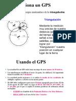 GR2-05_GPS