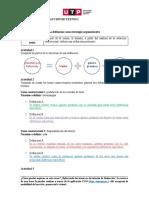 S09.s1 La definición como estrategia argumentativa (material).docx