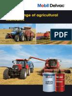 Agri_Brochure.pdf