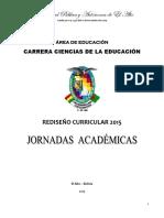 MALLA CCE - UPEA 2016.pdf