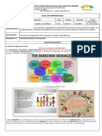 etica 2 periodo REALIZADA.docx