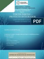 proyectoFinal_717104