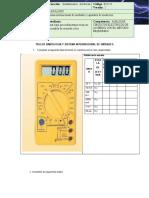 Guia taller 1.3 unidades de medida.docx