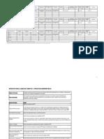 ESTUDIO INVERSION Formato N5.xlsx